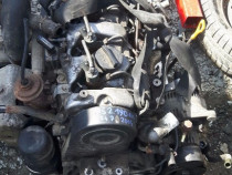 Motor Hyundai Matrix 1.5 crdi