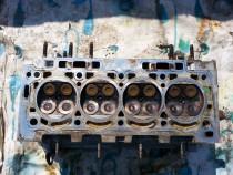 Chiuloasa Peugeot 1,6 16V NFU