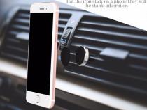 Suport Auto Magnetic Universal Pentru Fanta Auto