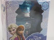 Parfum fete / fetite – Frozen 50 ml - Anna