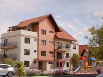 Apartament 2 camere Rahova - Magurele Sud