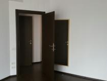 Apartament 4 camere bloc nou Vitanul nou Foisorului