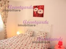 Decebal,Alba Iulia,Muncii,Mihai Bravu Apartament 2 camere