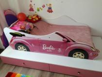 Patut Barbie si comoda Barbie