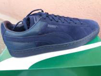 Adidas Puma Classic Suede - Produs Nou Import Anglia