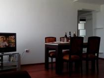 Inchiriez apartament 3 camere, Magurele, Ilfov.