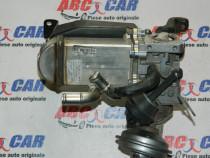 Racitor gaze Audi A6 4F 2004-2011 3.0tdi Cod: 059131511