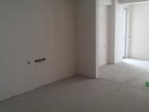 Apartament  2 camere C. Cisnadiei