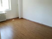 Apartament 4 camere decomandat 100 mp Decebal Piata Muncii