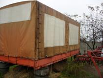 Lada camion 7,5 tone