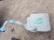 Vas lichid parbriz Seat Leon 1P 2005-2007