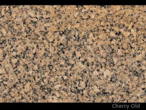 Granit,Travertin,Marmura,Onix
