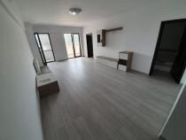 Apartament 3 camere 90mpc model 2 Central