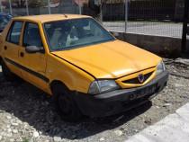 Dezmembrez Dacia Solenza 1.9 d an 2003