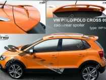 Eleron VW Volkswagen Cross Polo MK5 6R 6C 61 2009–2017 ver1