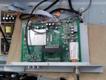 Placa tv lcd MSDV3206-ZC01-0