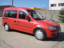 Opel Combo 1,3 cdti, 2007