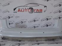 Bara spate Audi A6 allroad An 2011-2015