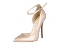 Pantofi dama | v 19.69 evelyne | bej
