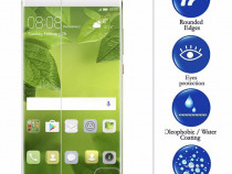 Folie Sticla Huawei P10 Tempered Glass Ecran