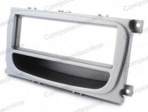 Rama adaptoare Ford Focus,C-Max,Galaxy,Mondeo,S-Max-000483
