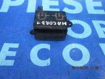 Display bord Honda Accord : 0188001 (ceas)