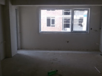 Apartament 2 camere Ciresica, constructie noua