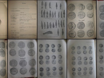 Catalog Antichitati Trodler1-Licitatii-Expozitii-Expertize