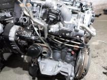 Motor Fiat Ducato 2.3 Jtd