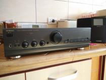 Amplificatoare Technics,Sony,Pioneer,Telefunken
