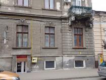 Ultracentral Arad Strada Crisan cabinet/birou/spatiu comerci