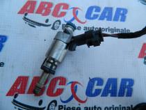 Injector VW Beetle (5C1) 2011-In prezent 2.0 TSI 06H906036G
