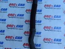 Furtun radiator apa VW Passat CC 2.0 TSI Cod: 3C0122051BQ