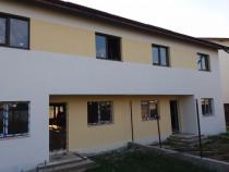 Casa/Vila tip duplex in Popesti Leordeni 220mp teren Central