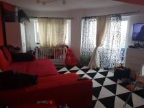 Apartament 2 camere Ferdinand-Hasdeu