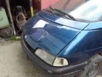 Piese Renault Espace fab 1995 tdi