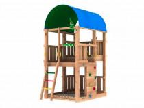 Turn copii Jungle Gym Farm - 20% Reducere