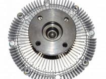 Vascocuplaj ventilator vw passat an fab 97-2005 - produs nou