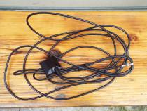 Cablu antena radio passat b5 berlina