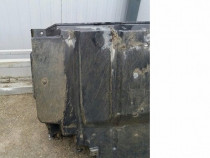 Scuturi plastic de Sprinter pt motor și cutie
