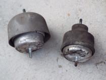 Tampon tampoane motor passat b5