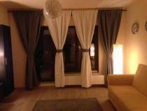 Apartament 2 camere Nicolina bl nou