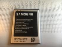 Dezmembrez Samsung S2 GT-I9100