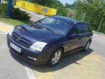 Opel signum 2004 diesel propietar climatronic
