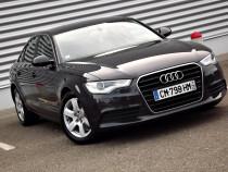 Audi a6 - 2.0/177cp accept variante