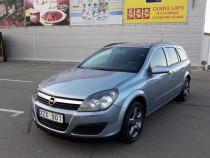 Opel astra h njoy 1.6 16 valve benzina 2007 recent adus impe