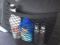 Buzunar auto spatiu depozitare portbagaj 25 x 40 cm