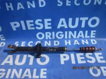 Amortizor spate Honda Accord 2.0 16v