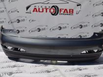 Bara spate Audi Q3 An 2011-2014