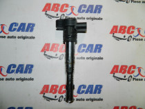 Bobina de inductie Audi A3 8P 2005-2012 1.8 TFSI 07K905715C